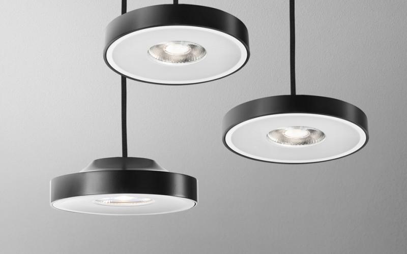 Oświetlenie Kraków Lampy Galeria światła Lumino